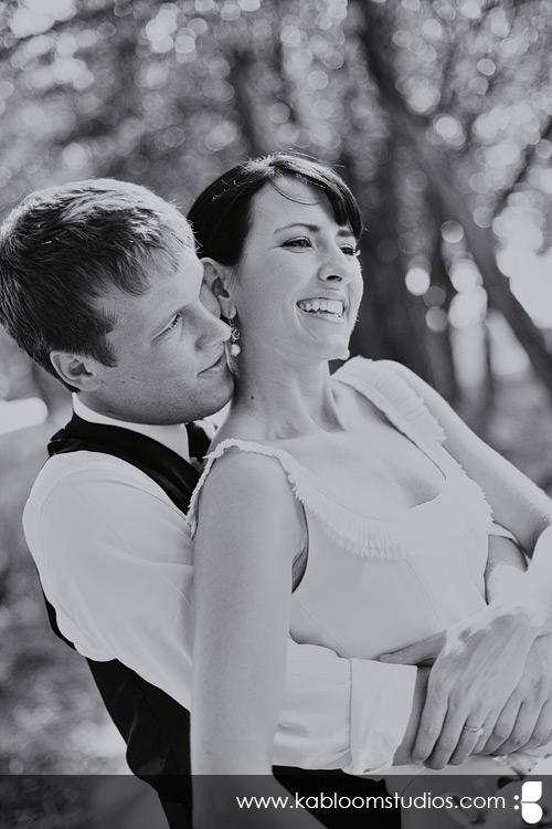 lincoln_nebraska_wedding_photographer_10