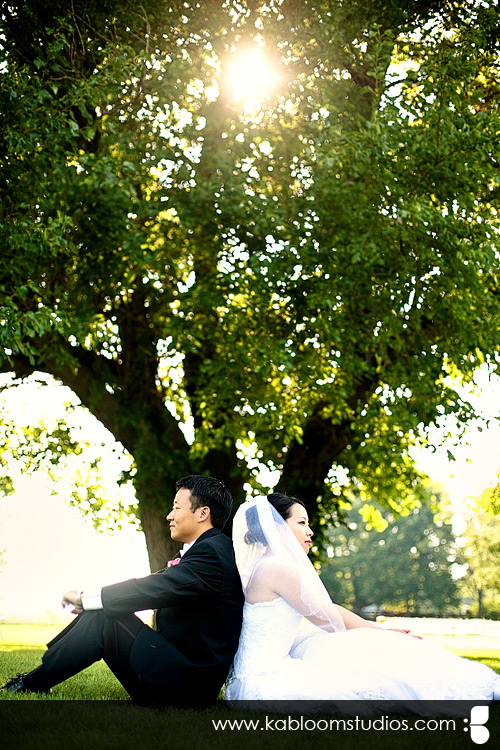 lincoln_nebraska_wedding_photographer_11
