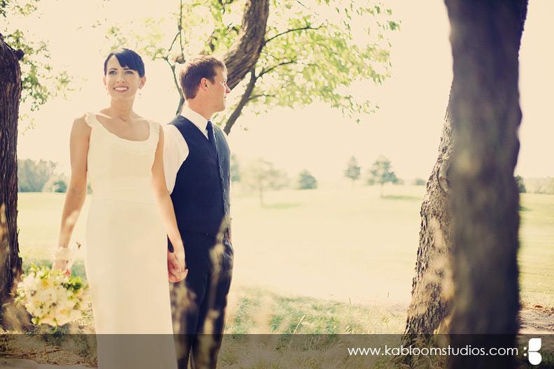 lincoln_nebraska_wedding_photographer_11