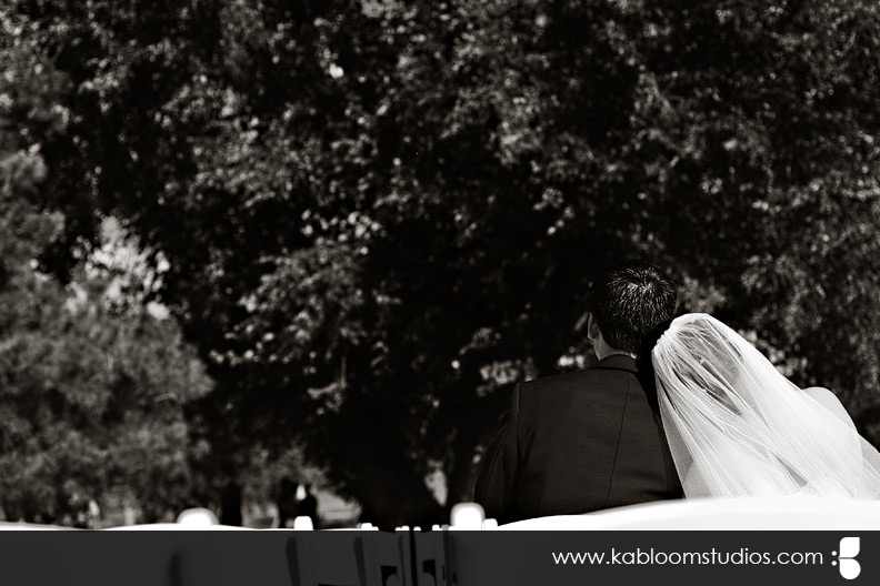 lincoln_nebraska_wedding_photographer_13
