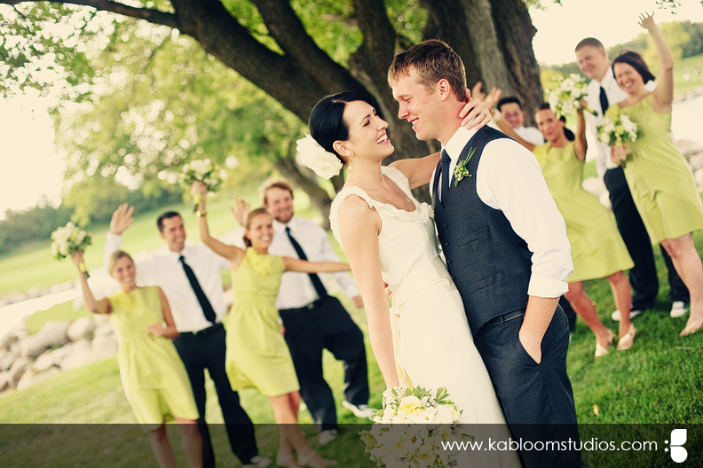 lincoln_nebraska_wedding_photographer_17