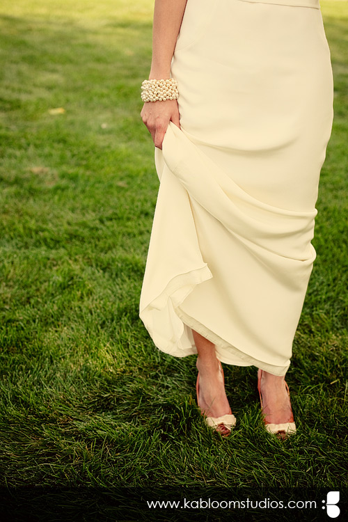 lincoln_nebraska_wedding_photographer_18