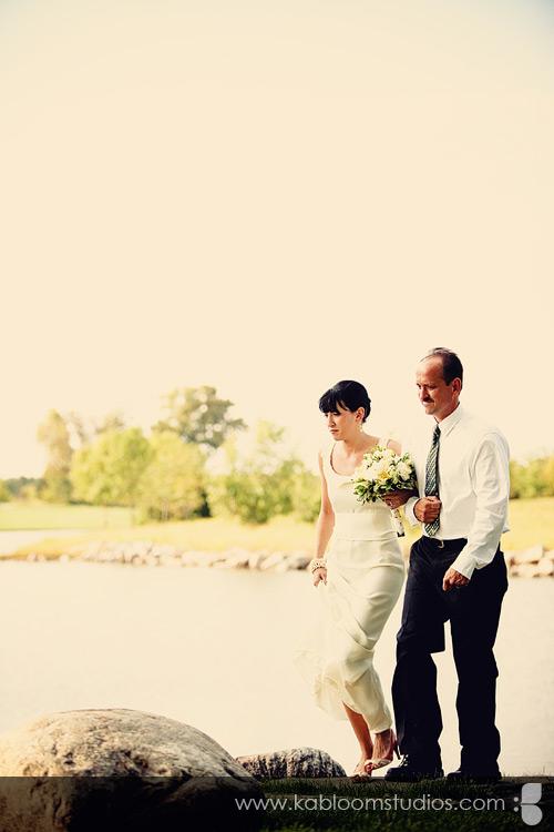 lincoln_nebraska_wedding_photographer_21