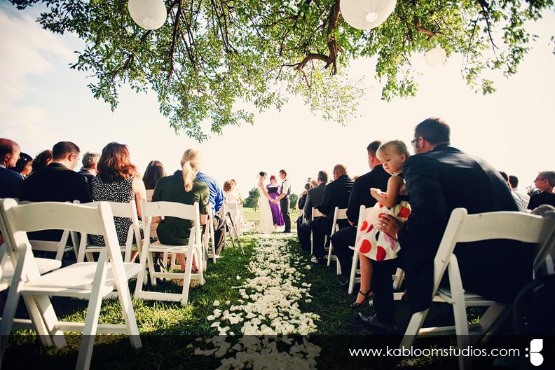 lincoln_nebraska_wedding_photographer_22