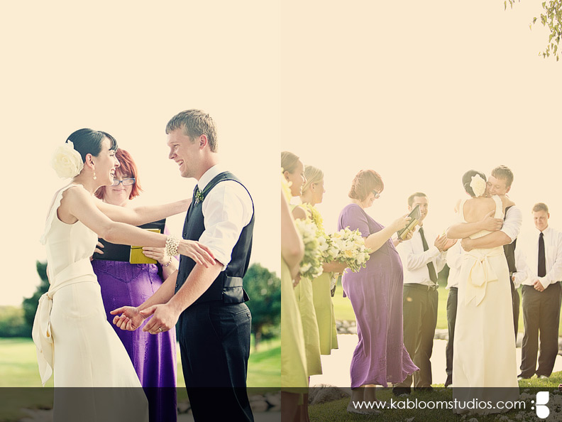 lincoln_nebraska_wedding_photographer_26