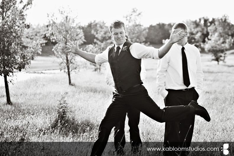 lincoln_nebraska_wedding_photographer_27