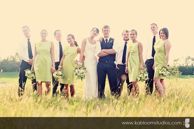 lincoln_nebraska_wedding_photographer_28