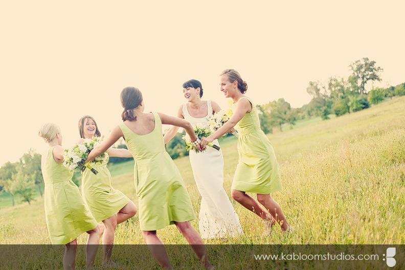 lincoln_nebraska_wedding_photographer_29