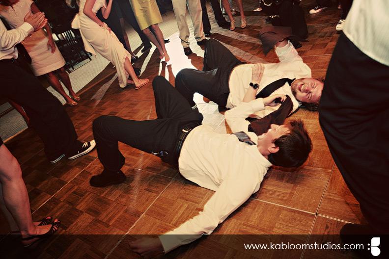 lincoln_nebraska_wedding_photographer_32