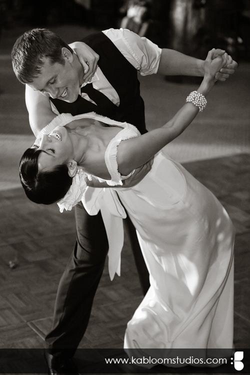 lincoln_nebraska_wedding_photographer_36