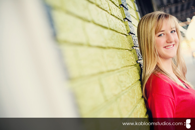 senior_photography_lincoln_nebraska_01