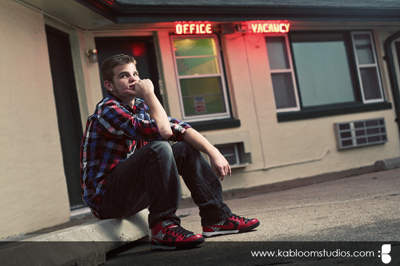 senior_photography_lincoln_nebraska_03