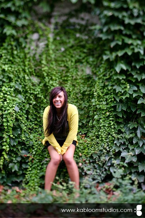 senior_photos_lincoln_ne-03