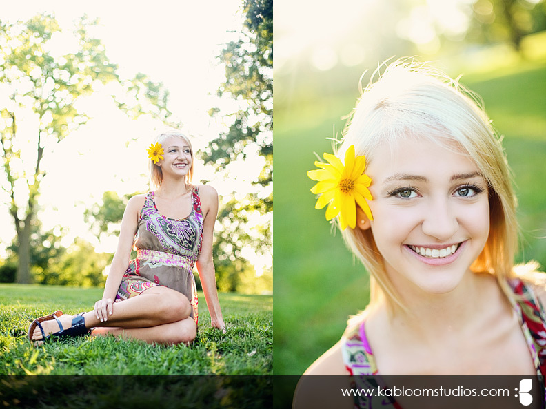 senior_photos_lincoln_nebraska_06