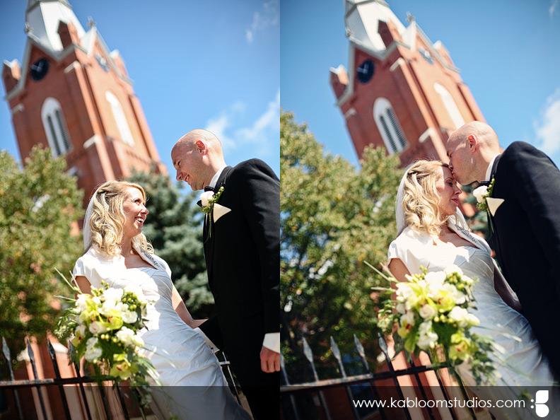 west_point_wedding_photographer_01