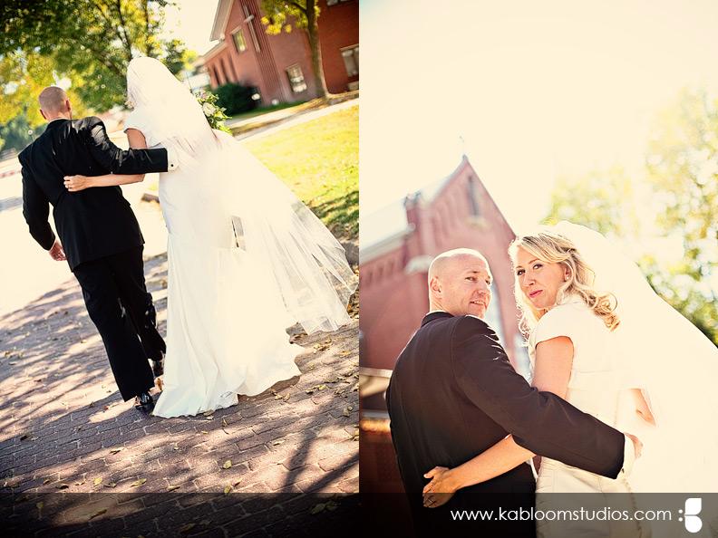 west_point_wedding_photographer_02