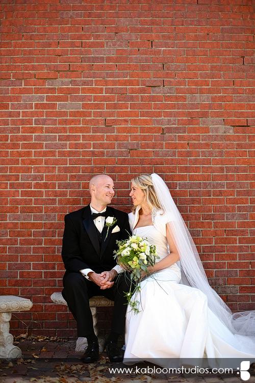 west_point_wedding_photographer_07
