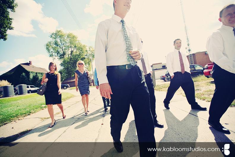 west_point_wedding_photographer_10