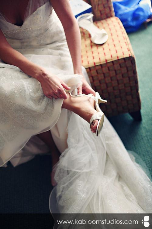 sioux_city_wedding_photographer_01