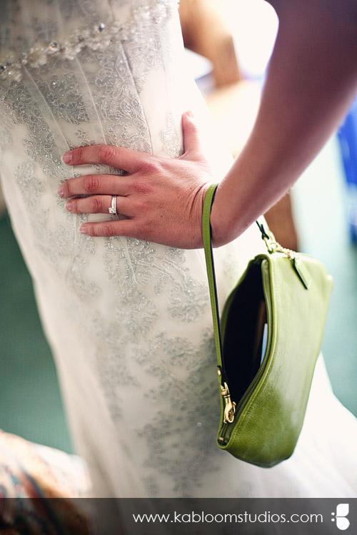 sioux_city_wedding_photographer_02