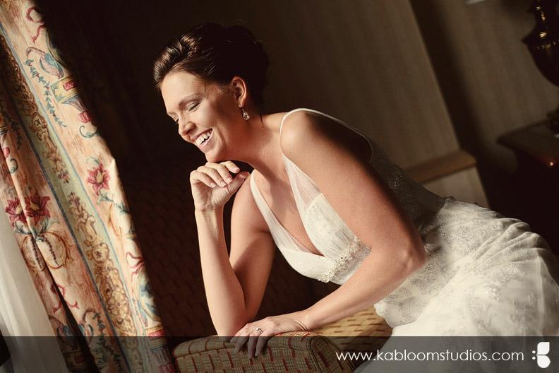 sioux_city_wedding_photographer_03