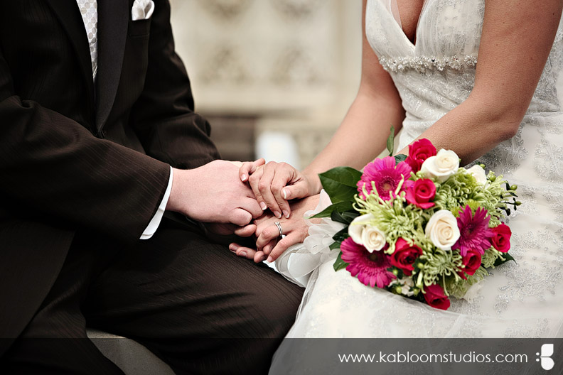 sioux_city_wedding_photographer_09