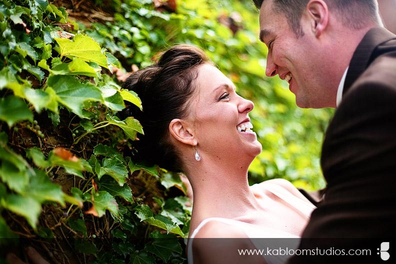 sioux_city_wedding_photographer_11