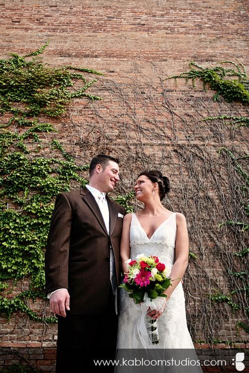 sioux_city_wedding_photographer_12