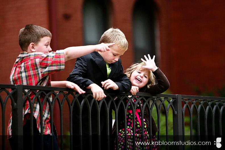 sioux_city_wedding_photographer_14