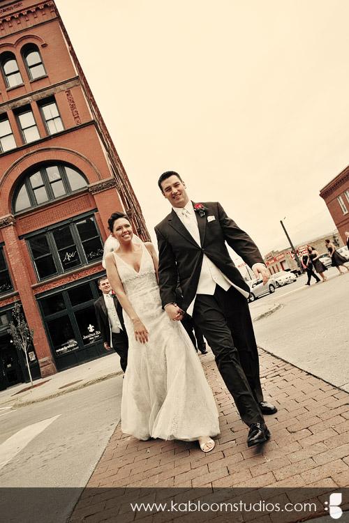 sioux_city_wedding_photographer_15