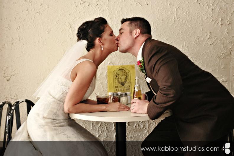 sioux_city_wedding_photographer_17