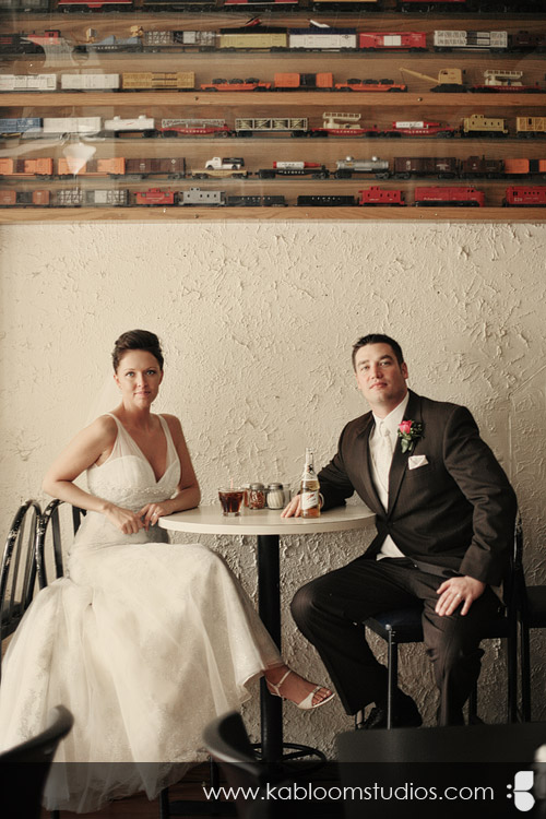 sioux_city_wedding_photographer_18