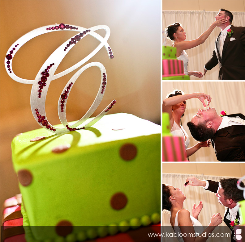 sioux_city_wedding_photographer_19