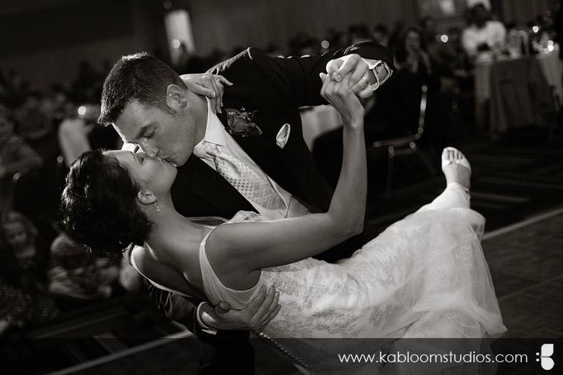 sioux_city_wedding_photographer_20