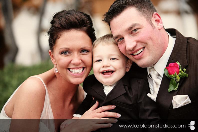 sioux_city_wedding_photographer_21
