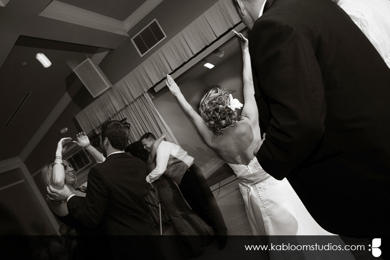 wedding-photographer-lincoln-12