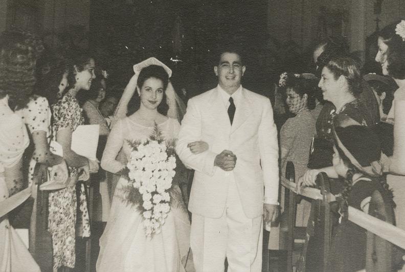wedding_abuelos