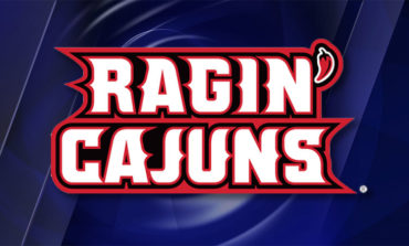 Ragin' Cajuns Announce 2017 Football Schedule