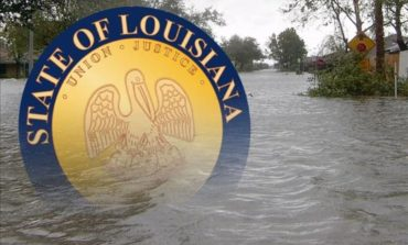 Prepare Now for More Rain, Possible Flooding