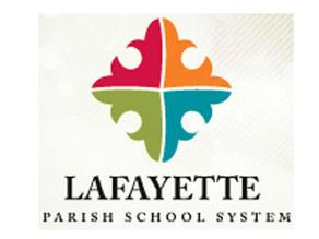 Two Options Remain For LPSS 2019-2020 Calendar