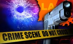 Port Barre Police investigating a double homicide and suicide