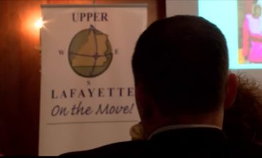 Upper Lafayette: How to Market Your Business in the Community