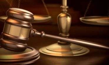 Church Point woman gets 22-year sentence on drug, weapon charges