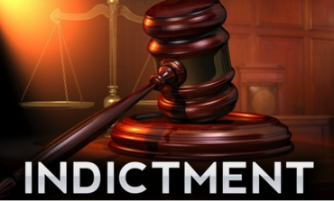 Two Opelousas residents indicted on murder charges