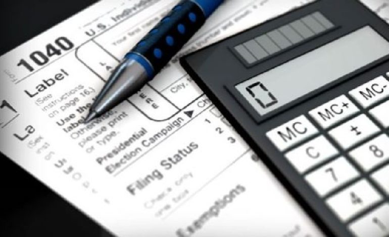 Extension filers can still get tax help before October 15 deadline