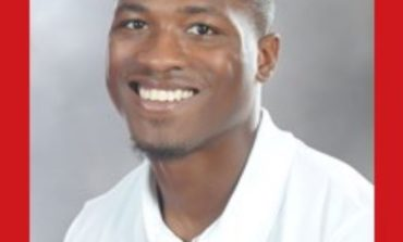 Student Athlete Charged With Rape