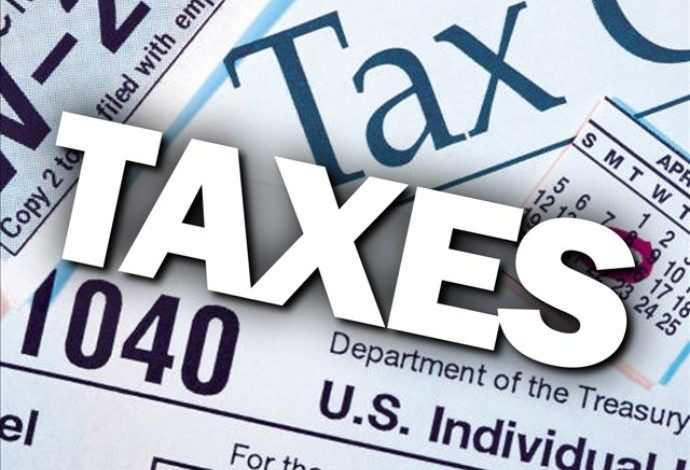 Get Free Tax Services From VITA