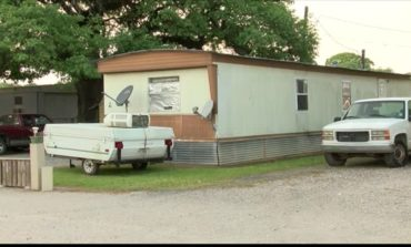 Iberia parish mobile home park owners taking further action after council passes ordinances