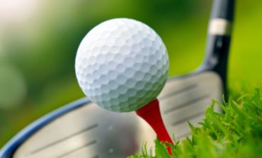 Chamber Announces 10th Annual Golf Classic
