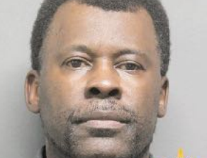 Lafayette Attorney Arrested For Forgery